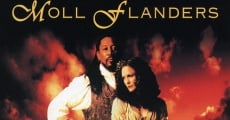 Moll Flanders, ou les mémoires d'une courtisane streaming