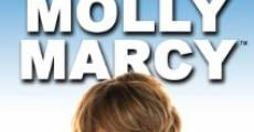 Filme completo Molly Marcy