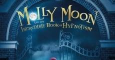 Película Molly Moon y el increíble libro del hipnotismo