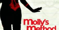 Película Molly's Method