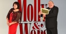 Película Molly & Wors The Movie