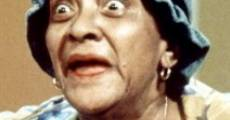 Película Moms Mabley: I Got Somethin' to Tell You