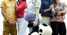 Filme completo Mona kriegt ein Baby