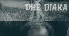 Ver película Mondi and Diana