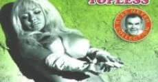 Película Mondo Topless