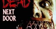 Filme completo A Morte