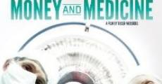 Money and Medicine (2012) stream