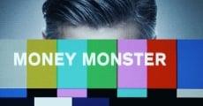 Money Monster film complet