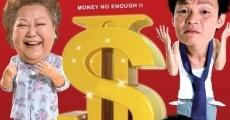 Película Money Not Enough 2