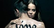 Película Money or Love
