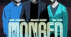 Película Monged