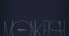 Película Monkfish