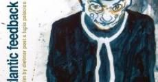 Película Monks - The Transatlantic Feedback