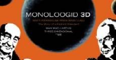 Película Monoloogid 3D