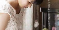 Filme completo Monooki no Piano