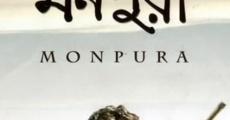 Película Monpura