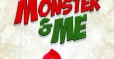 Película Monster & Me
