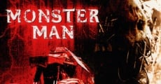Filme completo Monster Man