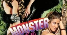 Filme completo Monster of the Nudist Colony