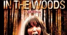 Filme completo Monsters in the Woods