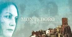 Película Montedoro