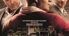 Película Montevideo, vidimo se!