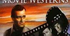 Filme completo Golden Saddles, Silver Spurs