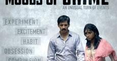 Ver película El estado de ánimo del crimen