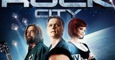 Moon Rock City streaming