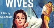 Película Moonlighting Wives
