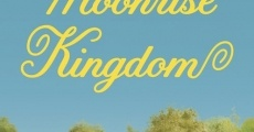 Filme completo Moonrise Kingdom