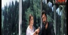 Película Moosa Khan