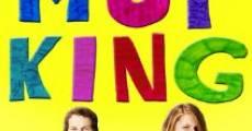 Película Mop King