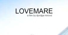 Ver película Lovemare