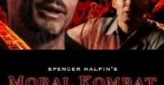 Película Moral Kombat