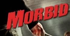 Morbid (2013) stream