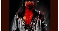 Morbid: A Love Story (2009) stream