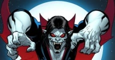 Morbius streaming