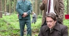 Película Mord in Eberswalde