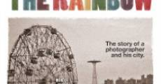More Than the Rainbow (2012)