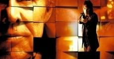 Película Moreno and the Silence