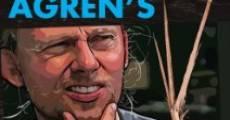 Película Morgan Agren's Conundrum: A Percussive Misadventure