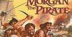 Morgan il pirata