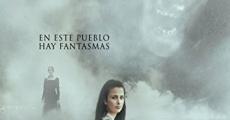 Película Morgana, una leyenda de terror