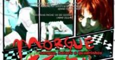 Ver película Morgue Story