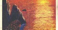 Filme completo Morirás con el sol