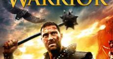 Película Morning Star Warrior