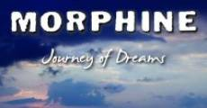 Morphine Journey of Dreams