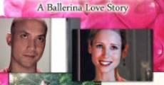 Película Morristown: A Ballerina Love Story