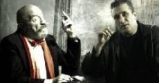 Mosaic (2013) stream